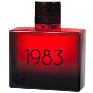 parfum 1983