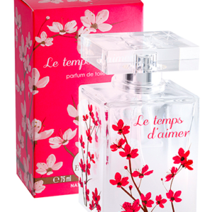 parfum aimer