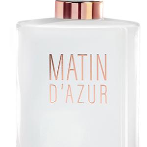 parfum matin