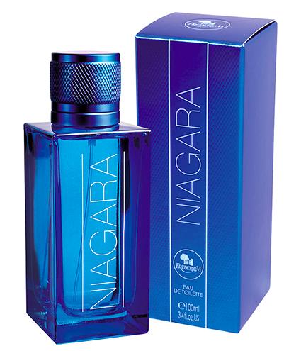 parfum niagara