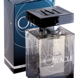 parfum oracle
