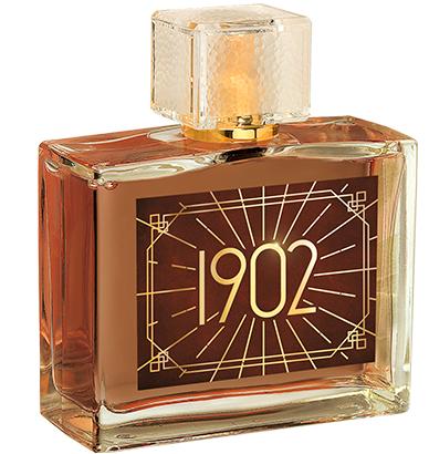 parfum 1902