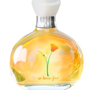 parfum beau jour