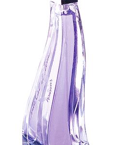 parfum-ciel-terre