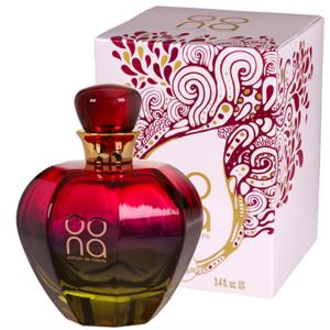 parfum oona