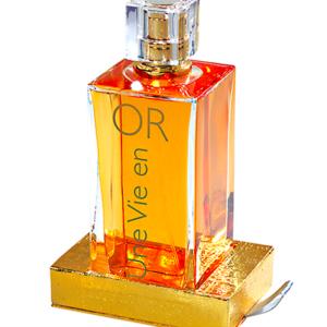 parfum or