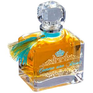 parfum reine