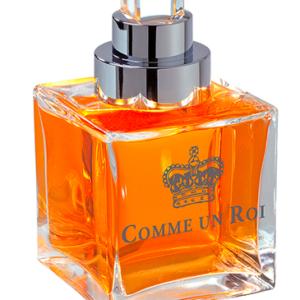 parfum-roi