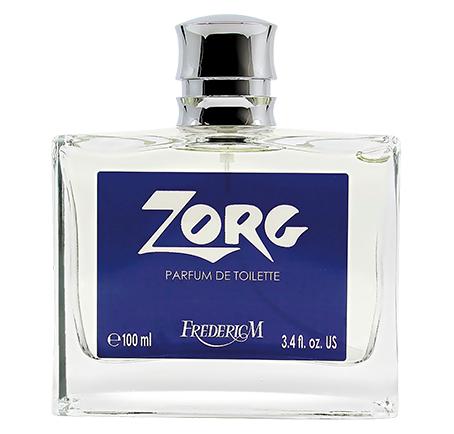 parfum de toilette 974